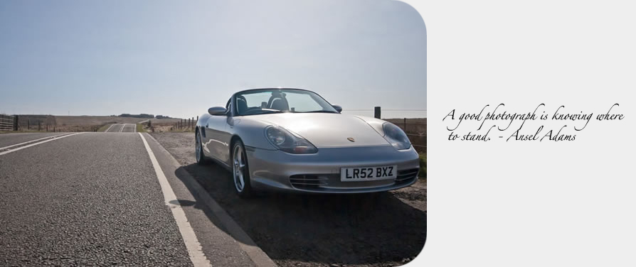 boxster600px_quote